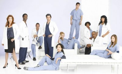 Grey's Anatomy_Hauterfly
