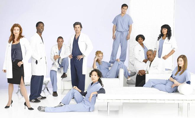 Grey's Anatomy_Hauterfly