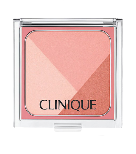 get-the-look-alia-bhatt_clinique-blush_hauterfly