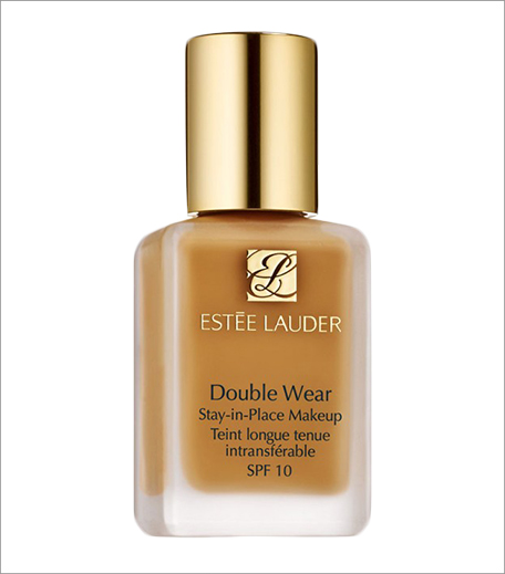 get-the-look-alia-bhatt_estee-lauder-double-wear-foundation_hauterfly