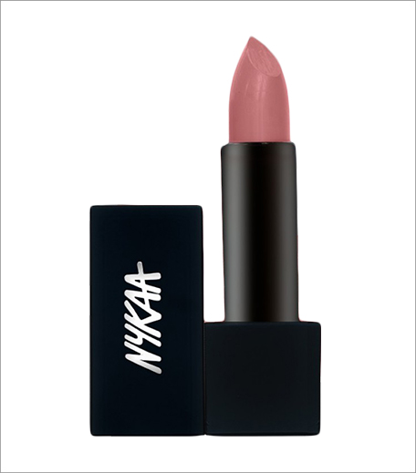 get-the-look-alia-bhatt_nykaa-so-matte_hauterfly