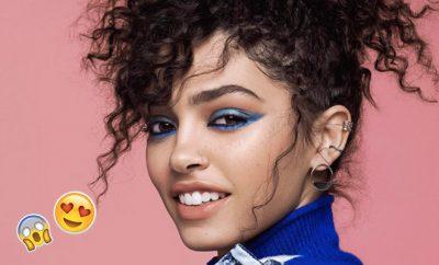 how-to-make-eyeshadow-pop_hauterfly