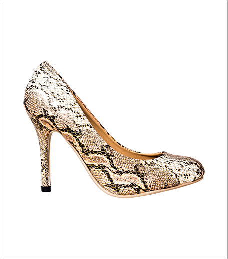Shoe Excuses_Regal Shoes_Hauterfly