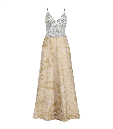 Editor's Pick_Jade by Monica And Karishma Gown_Hauterfly