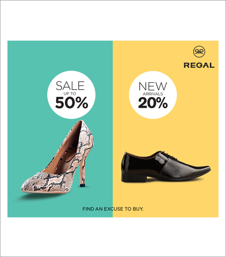 Regal Shoes Inpost Sale_Hauterfly