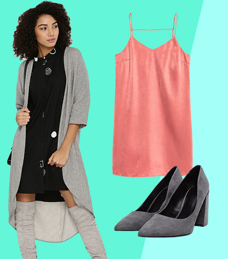 Date night dressing_Look 2_Hauterfly