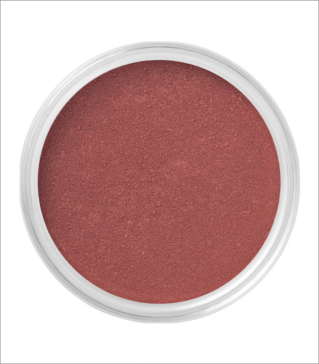 BareMinerals Blush in Golden Gate