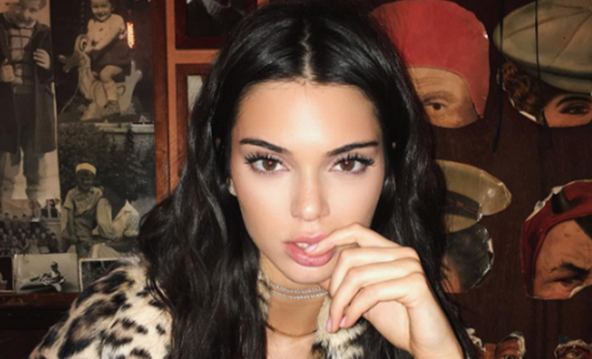 kendell-jenner-makeup_featured_Hauterfly