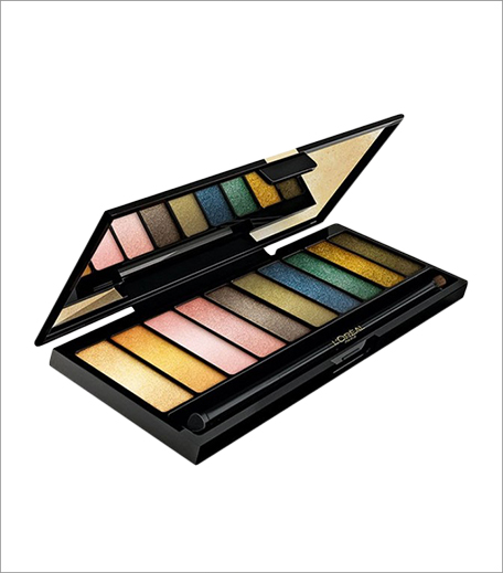 loreal-paris-la-palette-gold_hauterfly