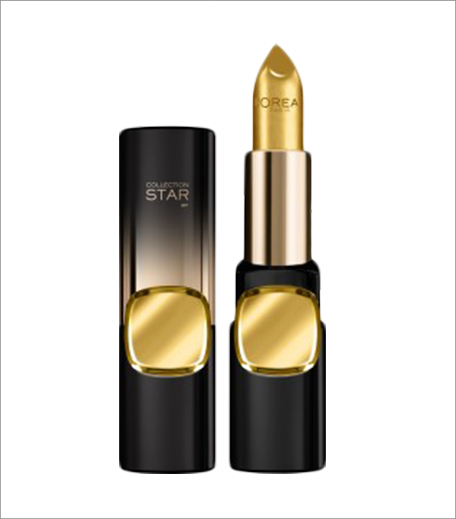 loreal-gold-obsession-lipstick_hauterfly