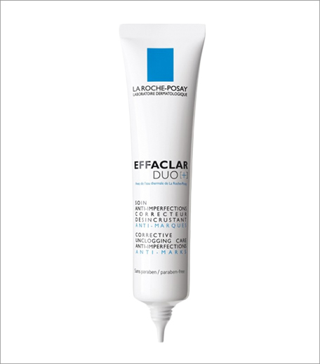 la-roche-posay-effaclar-duo-acne-treatment-cream_hauterfly