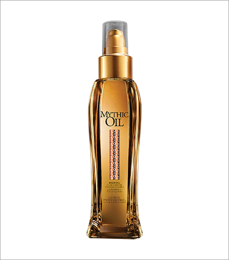 loreal-mythic-oil_hauterfly