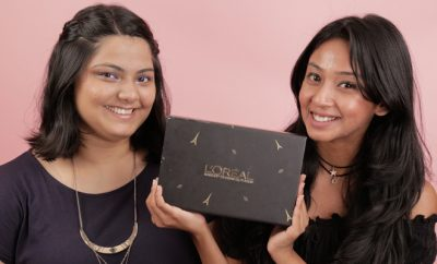lorealreview_hauterfly