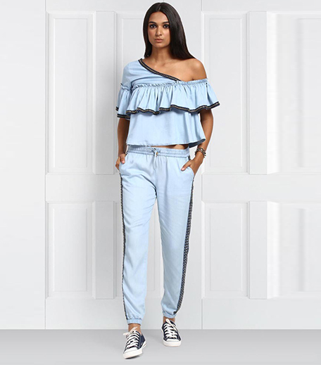 lulusky-co-ord-set-trousers_hauterfly