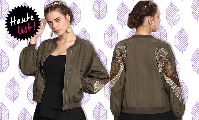 luluandsky-embroidered-bomber-jacket_hauterfly1