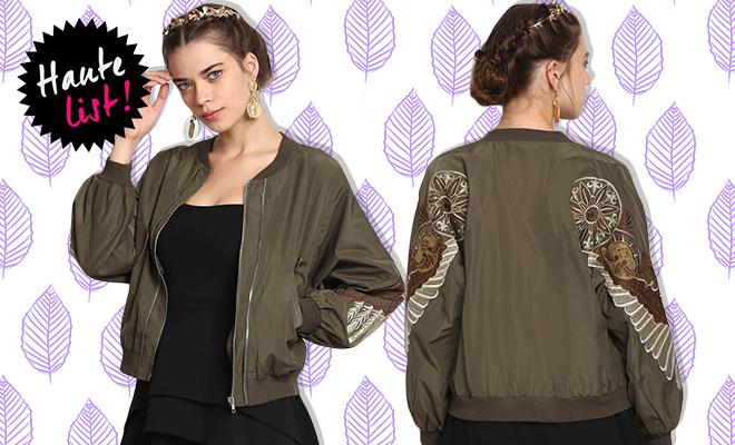 luluandsky-embroidered-bomber-jacket_hauterfly1