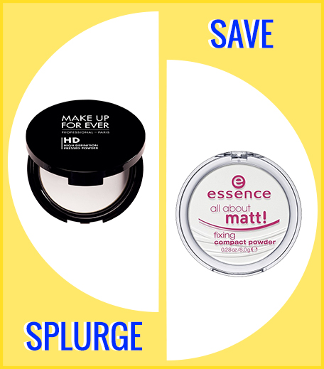 make-up-for-ever-pressed-powder-vs-essence_hauterfly