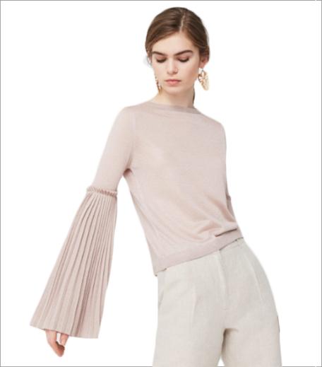 mango-flare-sleeve-blouse_hauterfly