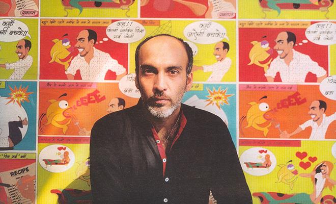 Manish Aora Interview_Featured_Hauterfly