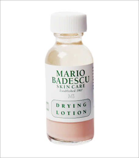 mario-badescu-drying-lotion_hauterfly