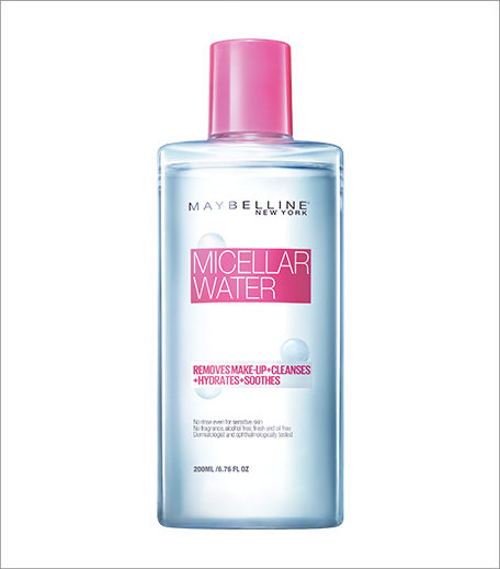 maybelline-new-york-micellar-water_hauterfly