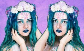 mermaid-lips-trend_hauterfly