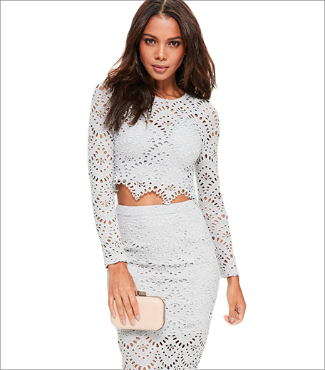 miss-guided-crochet-lace-co-ord-set_hauterfly