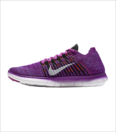 nike-free-rn-flyknit-running-shoes_hauterfly_inpost