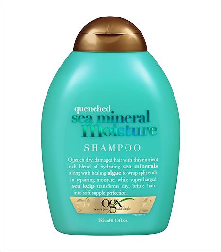 organix-sea-mineral-moisture-shampoo_inpost