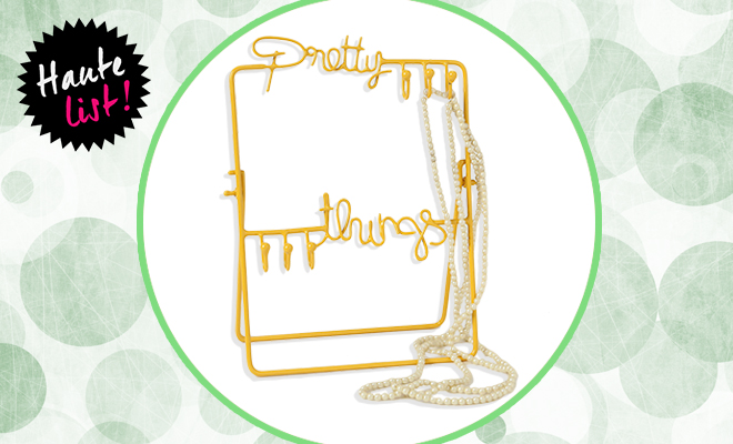Wishing Chair Jewellery Holder_Featured_Hauterfly