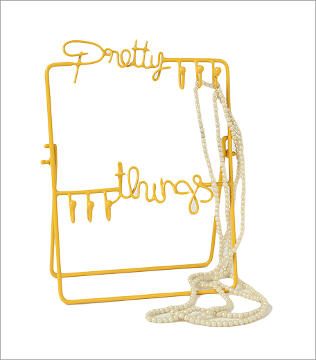 Wishing Chair Jewellery Holder_Inpost_Hauterfly