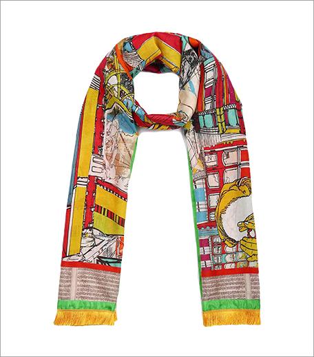 prints_charu-design-ajio-scarf_hauterfly