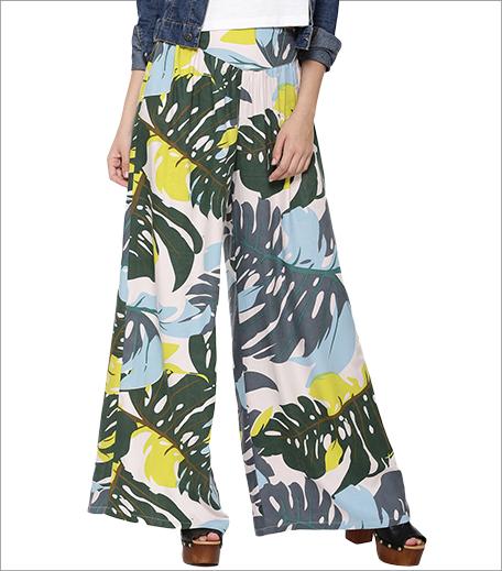 prints_koovs-trouser_hauterfly