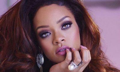Rihanna Fragrance_Hauterfly