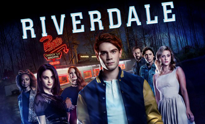 Riverdale On Netflix_Hauterfly