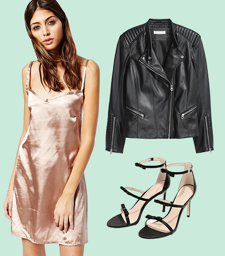 rose-gold-trend_look-1_hauterfly