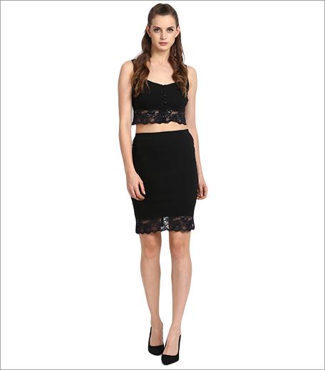 sbl-lace-black-co-ord-set_hauterfly