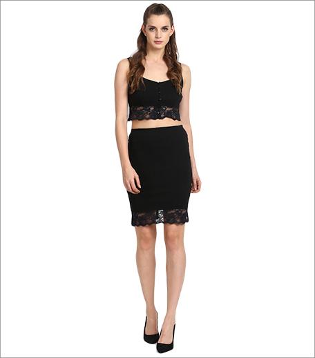 sbl-lace-black-co-ord-set_hauterfly