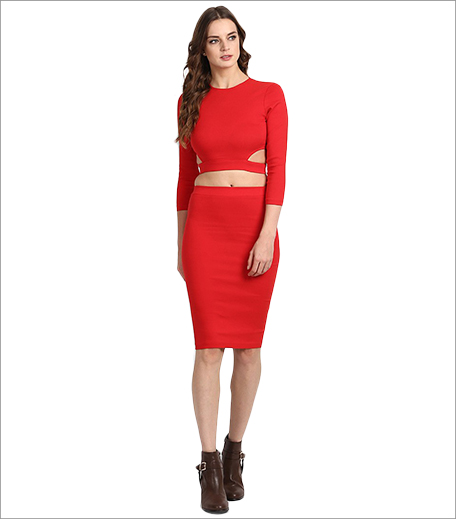 sbl-red-co-ord-set_hauterfly