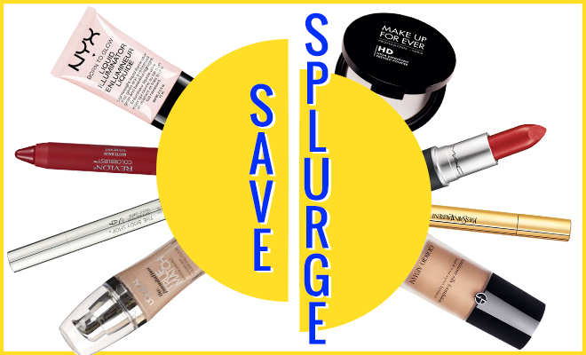 save-vs-splurge-9-drugstore-equivalent-of-your-cult-makeup-products_hauterfly-02