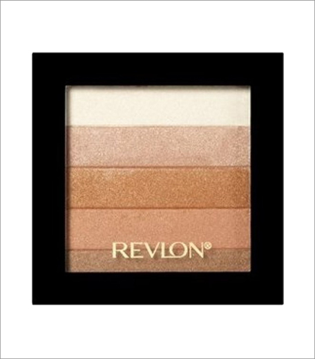 Revlon Highlighting Palette_SAVE VS SPLURGE_Hauterfly