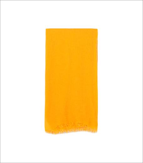 Zara scarf_Boi's Budget Buys_Hauterfly