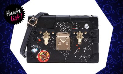 sheln-black-vintage-box-bag_hauterfly3