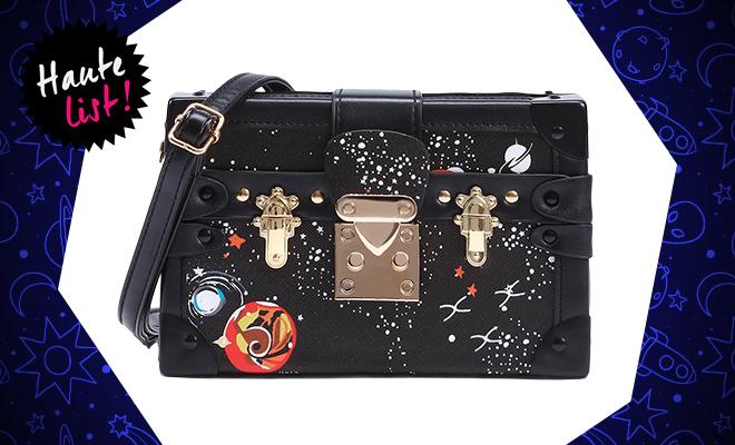sheln-black-vintage-box-bag_hauterfly3