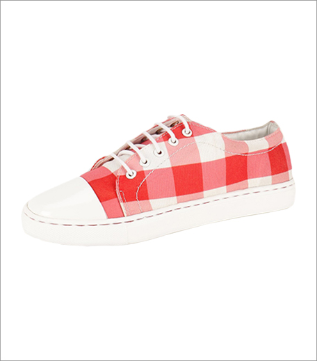shoe-steals_checkered_hauterfly