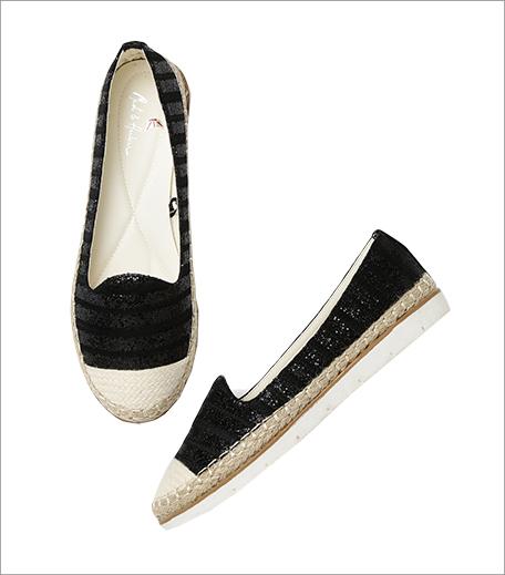 shoe-steals_mastandharbour_hauterfly