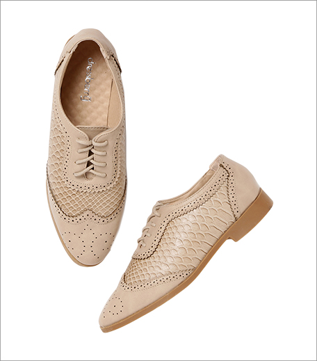 Dressberry brogues_Boi's Budget Buys_Hauterfly