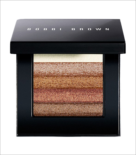 Bobbi Brown Shimmer Brick_SAVE VS SPLURGE_HAUTERFLY