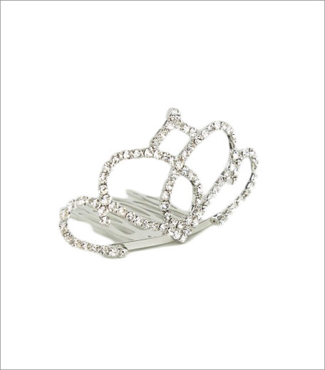 statement-jewels_asos-hair-crown_hauterfly