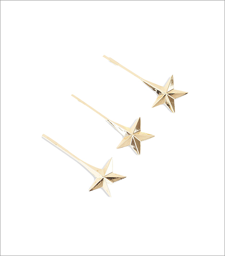 statement-jewels_hair-clips_hauterfly
